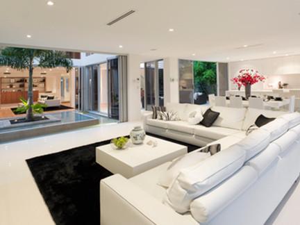 luxury_interior