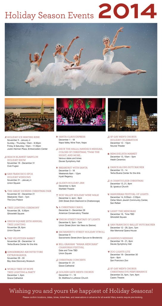Holiday-Events-2014-544x1024