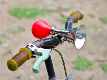 horn_toot_bike