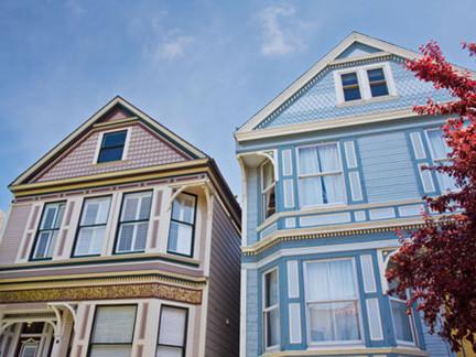 victorian_facades