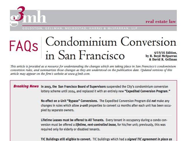 San Francisco Real Estate Agent Cece Blase Real Estate Legal