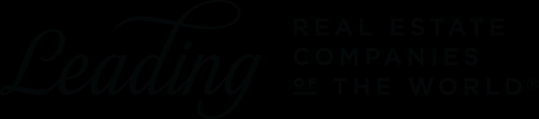 leading real estate companies - 1640×362